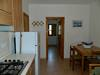 apartment near the sea in the park B Piccolo Friuli a Vieste